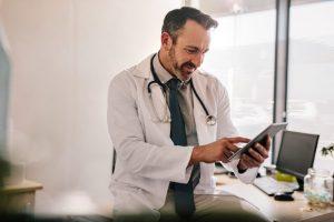 Blog médico: vale a pena investir?