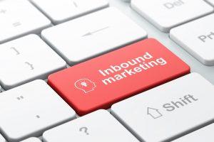 Como o Inbound Marketing pode te ajudar a captar mais pacientes?